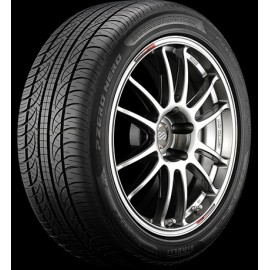 Pirelli P Zero Nero >> Pirelli P Zero Nero All Season Ultra High Performance All Season
