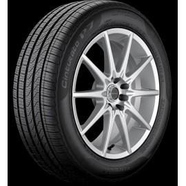 Pirelli Cinturato P7 All Season Plus Tires