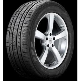 Pirelli Scorpion Verde All Season Tires