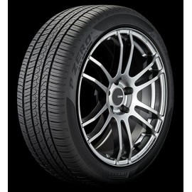 Pirelli P Zero All Season Plus Tires