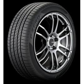 Pirelli P Zero All Season Plus Tires
