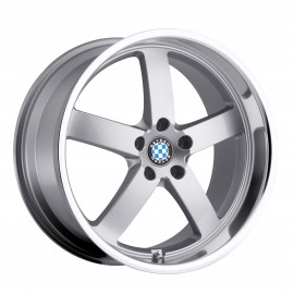 Rapp Wheel by Beyern Wheels