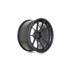 ADV 5.0 - M.V2 CS Series Wheel by ADV.1 Wheels