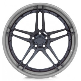 ADV 05 - M.V2 CS Series Wheel by ADV.1 Wheels