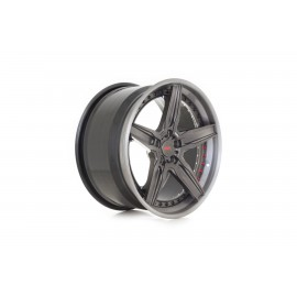ADV 5 - M.V2 CS Series Wheel by ADV.1 Wheels