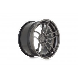 ADV 005 - M.V2 CS Series Wheel by ADV.1 Wheels