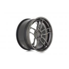 ADV 005 - M.V2 CS Series Wheel by ADV.1 Wheels