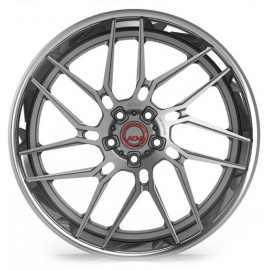ADV 7R - M.V2 CS Series Wheel by ADV.1 Wheels