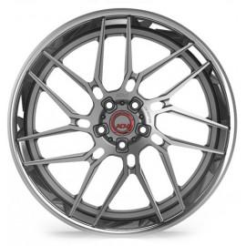 ADV 7R - M.V2 CS Series Wheel by ADV.1 Wheels