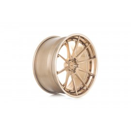 ADV 10 - M.V2 CS Series Wheel by ADV.1 Wheels