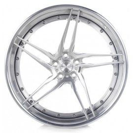 ADV 05R - M.V2 CS Series Wheel by ADV.1 Wheels