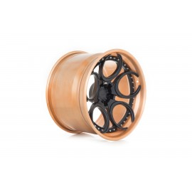 ADV 05C - M.V2 CS Series Wheel by ADV.1 Wheels