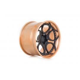 ADV 05C - M.V2 CS Series Wheel by ADV.1 Wheels