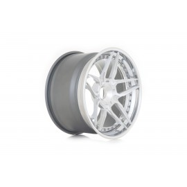 ADV 05S - M.V2 CS Series Wheel by ADV.1 Wheels