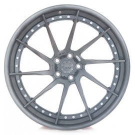 ADV 10R - M.V2 CS Series Wheel by ADV.1 Wheels