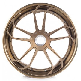 ADV 5.3 - M.V2 CS Series Wheel by ADV.1 Wheels