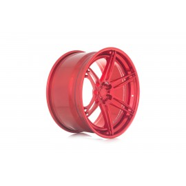 ADV 06 - M.V2 CS Series Wheel by ADV.1 Wheels
