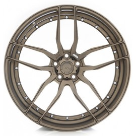 ADV 005 - Track Spec SC Series Wheel by ADV.1 Wheels