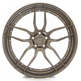ADV 005 - Track Spec SC Series Wheel by ADV.1 Wheels