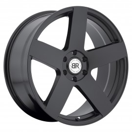 Everest Off Road Wheel by Black Rhino Wheels