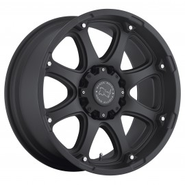 Glamis Off Road Wheel by Black Rhino Wheels