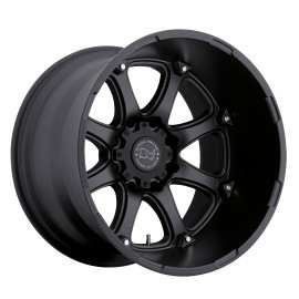 Glamis-Deep Lip Off Road Wheel by Black Rhino Wheels