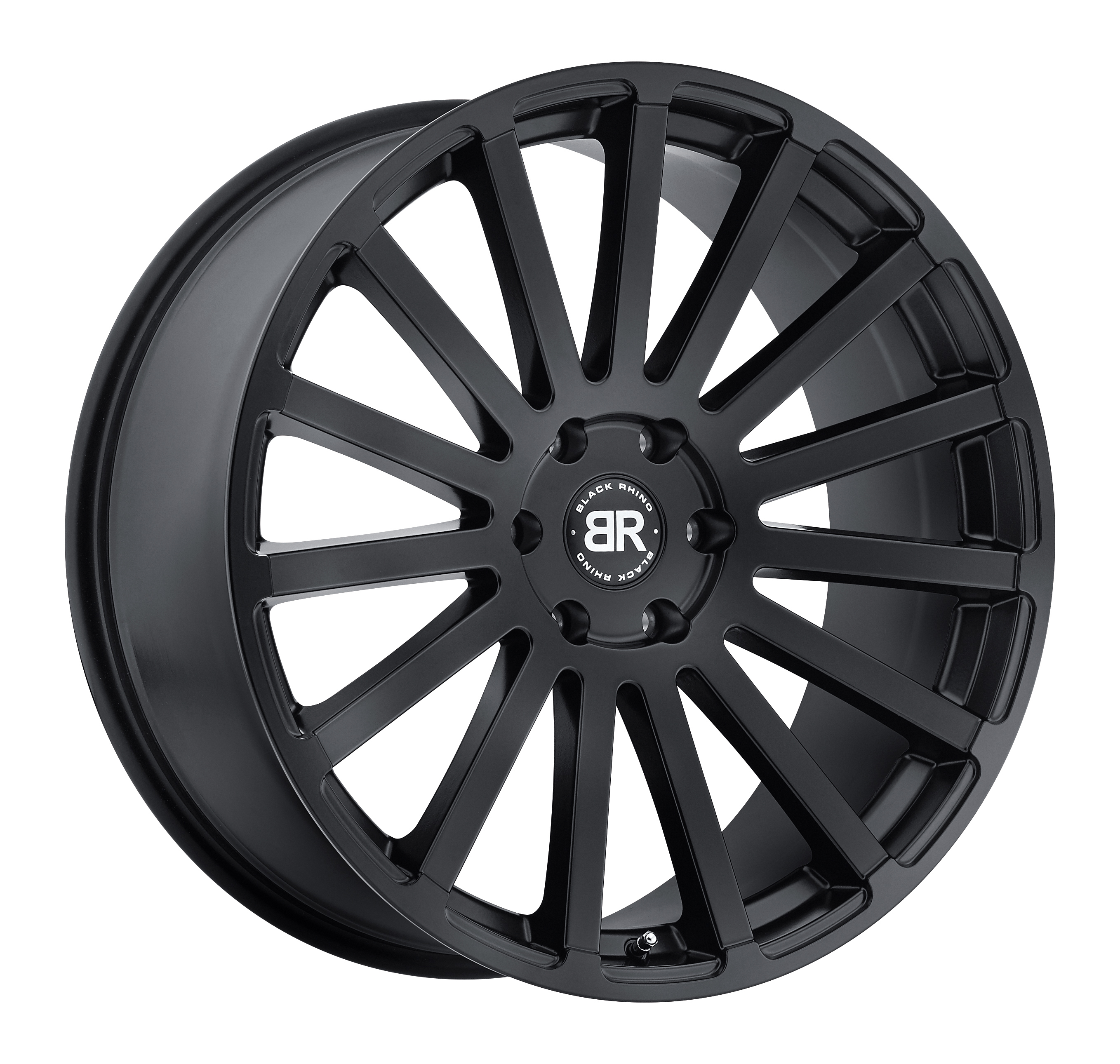 youtube inch rims s watch volvo type lowered jaguar on