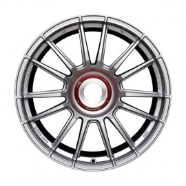 9RR MD Wheel by Fondmetal Wheels