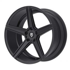 KV-1 Wheel by Fondmetal Wheels