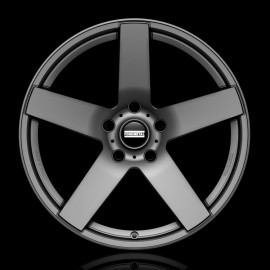 STC-02 Wheel by Fondmetal Wheels