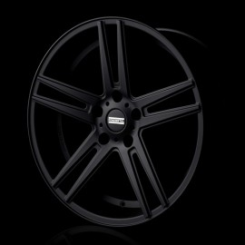 STC-05 Wheel by Fondmetal Wheels