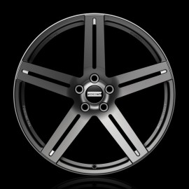 STC-F1 Wheel by Fondmetal Wheels