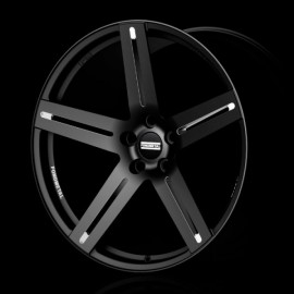 STC-F1 Concave Wheel by Fondmetal Wheels