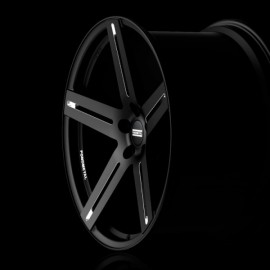 STC-F1 Deep Concave Wheel by Fondmetal Wheels