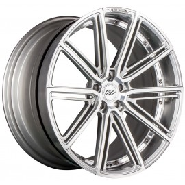 c25 Multi Piece Forged Wheel by CEC Wheels