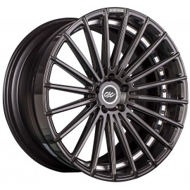 c27 Multi Piece Forged Wheel by CEC Wheels