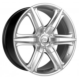 c826 Wheel by CEC Wheels