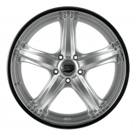 c856 Wheel by CEC Wheels