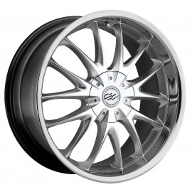 c863 Wheel by CEC Wheels