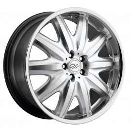 c880 Wheel by CEC Wheels