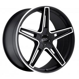 c881 Wheel by CEC Wheels