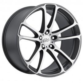c882 Wheel by CEC Wheels
