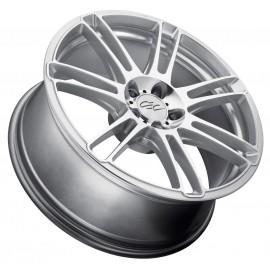 c883 Wheel by CEC Wheels
