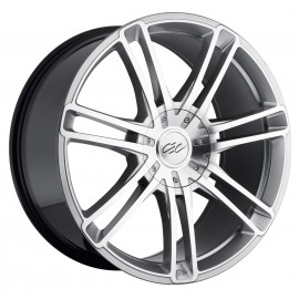 c883 SUV Wheel by CEC Wheels