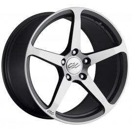 c884 Wheel by CEC Wheels