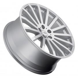 Dominus Land Rover Wheel by Redbourne Wheels