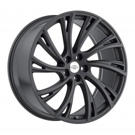 Noble - Right Directional Land Rover Wheel by Redbourne Wheels