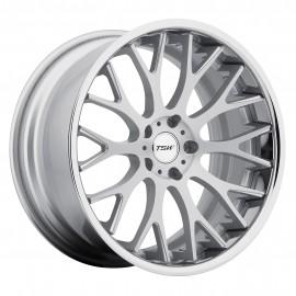 Amaroo Wheel by TSW Wheels
