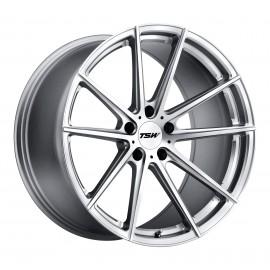 Bathurst Wheel by TSW Wheels