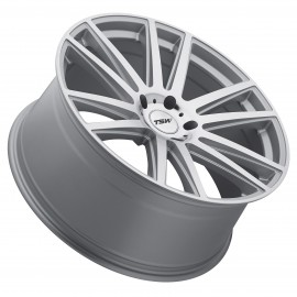 Gatsby Wheel by TSW Wheels